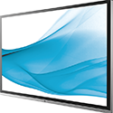 Picture for category B Series 70 inch PCAP Touch