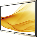 Picture for category G Series 65 to 98 inch IR Touch