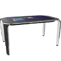 Picture for category T Series 55 and 70 inch Touch Tables