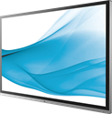 Picture of B Series 70 inch PCAP Touch