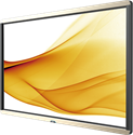 Picture of G Series 65 to 98 inch IR Touch